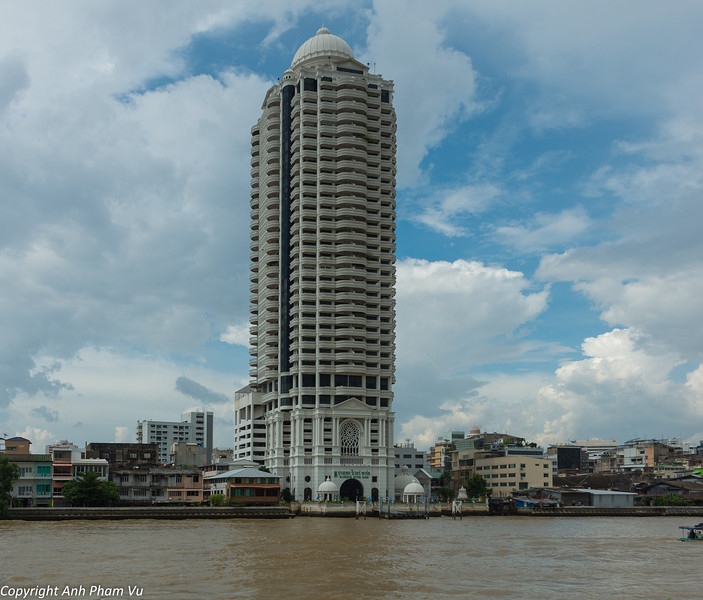 Uploaded - Ayutthaya August 2013 186.jpg