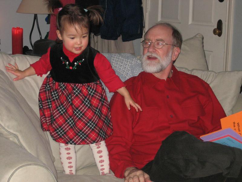 Christmas 2006 & Other 225.JPG