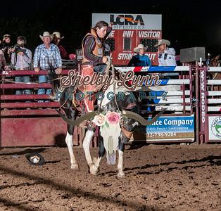 LOCKHART TX