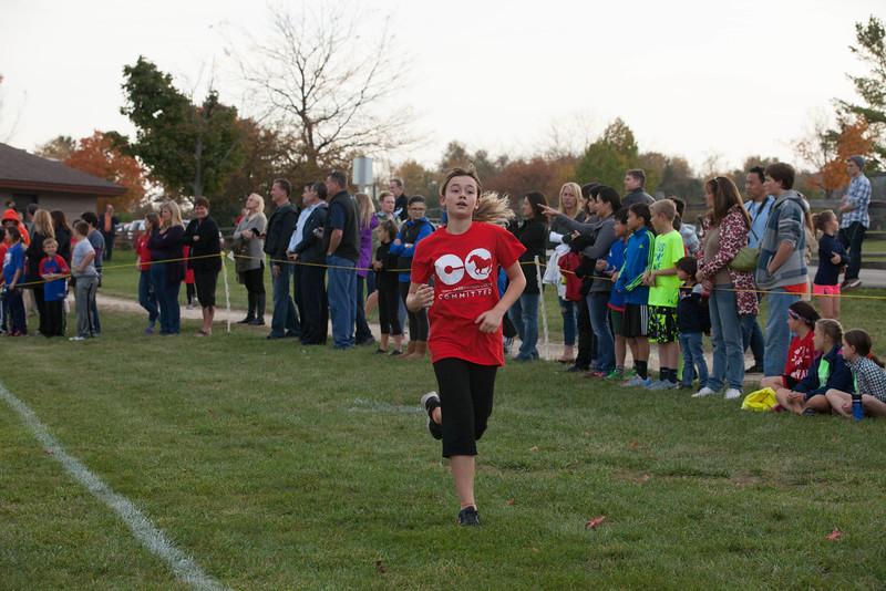 Mile Run (148 of 474).jpg