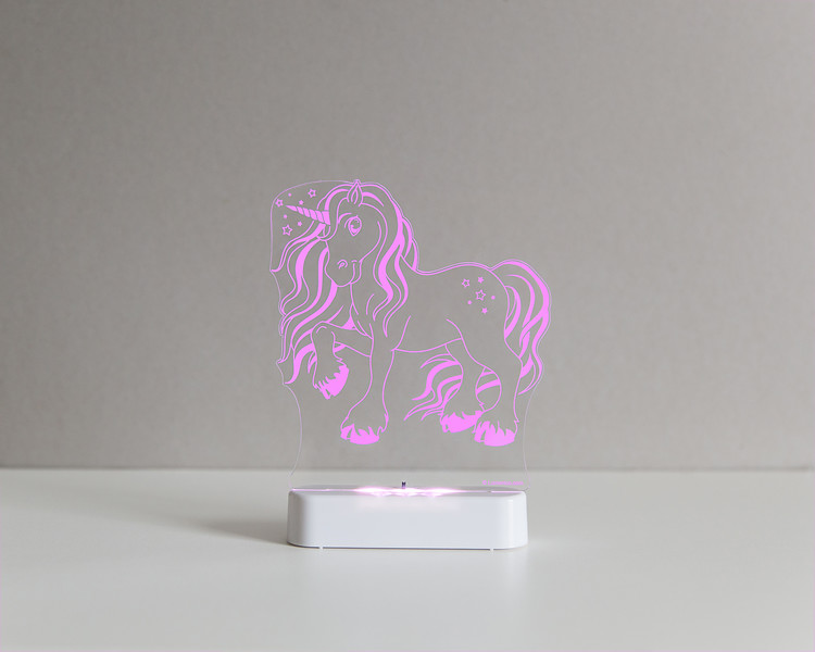 Aloka_Nightlight_Product_Shot_Magic_Unicorn_White_Purple.jpg