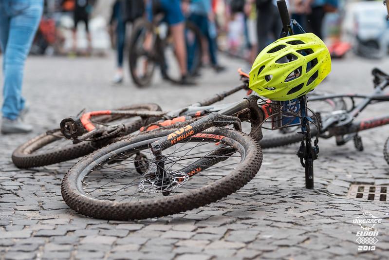 bikerace2019 (122 of 178).jpg