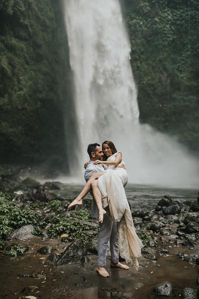 Raelyn&Olivier-Elopement-Bali-210519-193.JPG