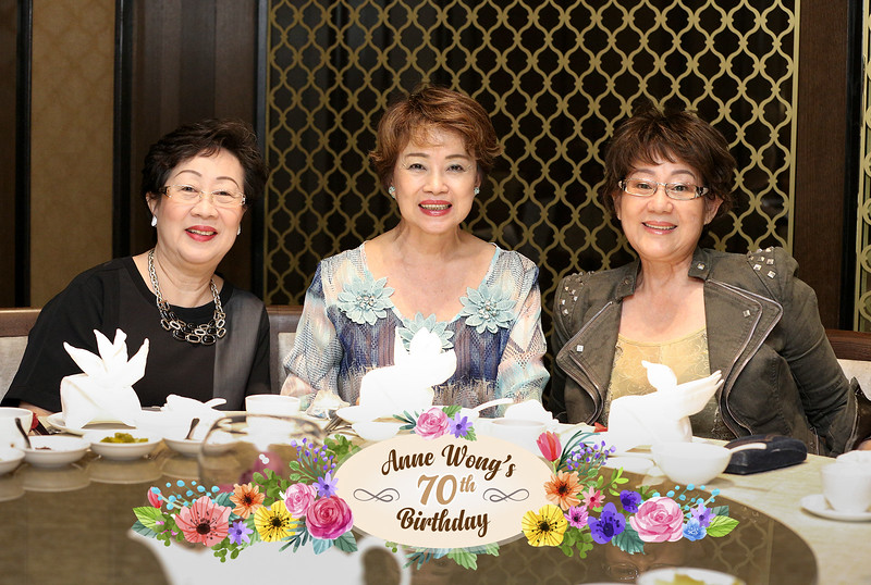 VividSnaps-Anne-Wong's-70th-Birthday-58049.JPG