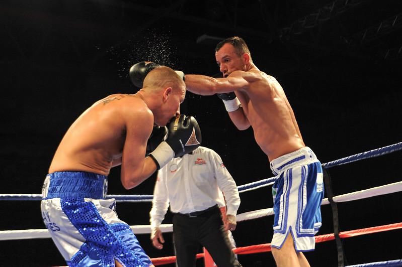 VIP Boxing19-36.jpg