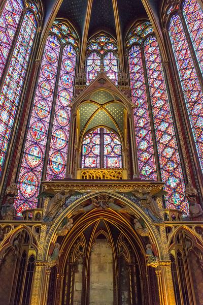 Sainte Chapelle-91069.jpg