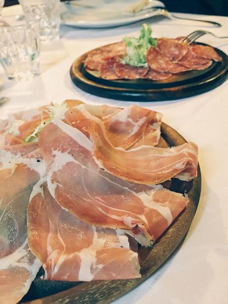 Il Cerreto meat.jpg