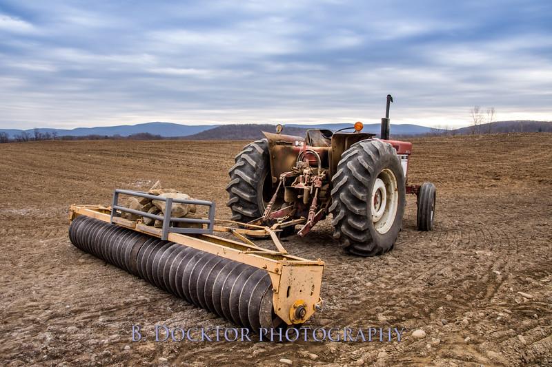 Hudson Valley Hops & Grains-8.jpg