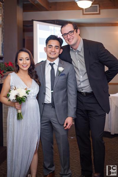 2016 Kaye and Peter Wedding-245.jpg