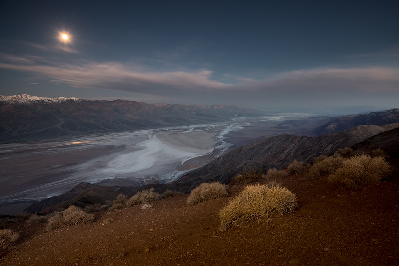Death Valley-109.jpg