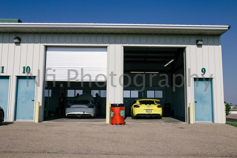 Off Track images-117.jpg