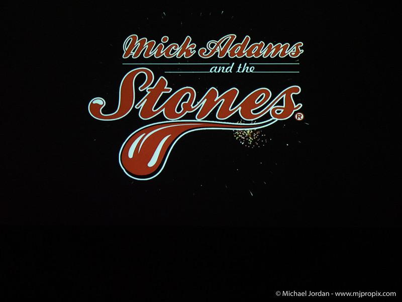 mjpropix-stones-X5173318-2.jpg