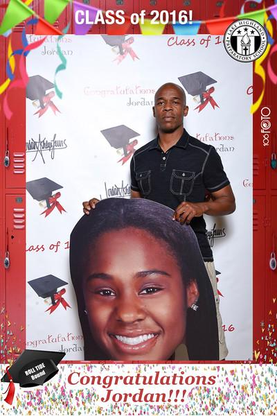 Jordan's Graduation Party Photobooth by 106FOTO-121.jpg