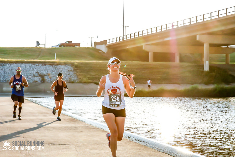 National Run Day 18-Social Running DFW-1482.jpg