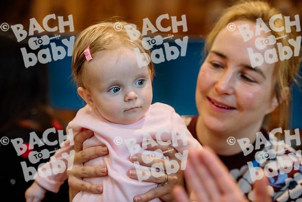 © Bach to Baby 2018_Alejandro Tamagno_Wanstead_2018-04-10 041.jpg