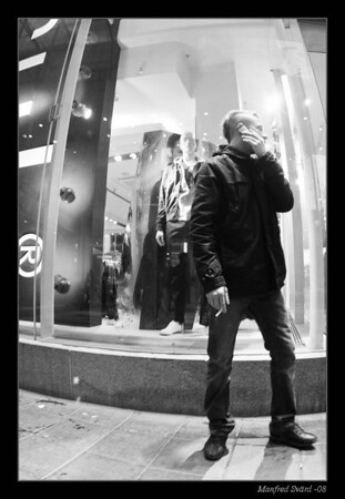 Stockholm 22/11-08