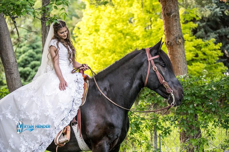 barbwire and lace bridal photo shoot brooklyn -97.jpg