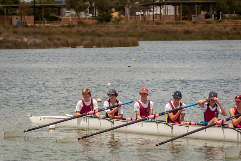 21Jan2016_Rowing Camp_0146.jpg