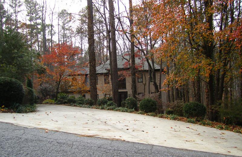 Jefferson Township Marietta GA (11).JPG
