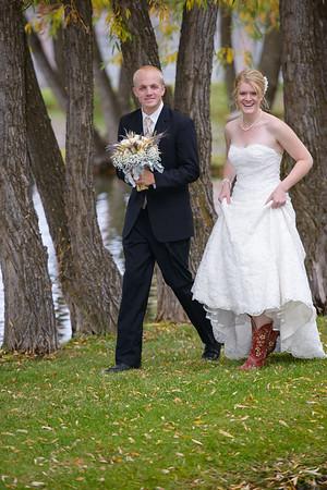 Feddes Wedding-120