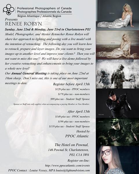 POSTER-RENEE-ROBYN-web.jpg