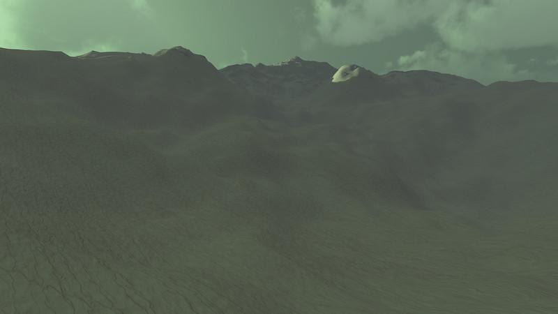 Climb the mountain 5.jpg