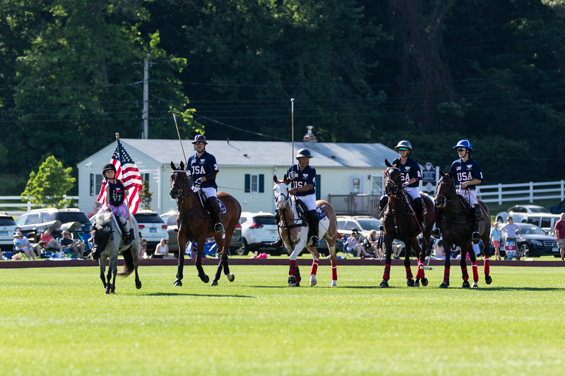2019-06-08 Farmington Polo (USA) vs Poland - 0011.jpg