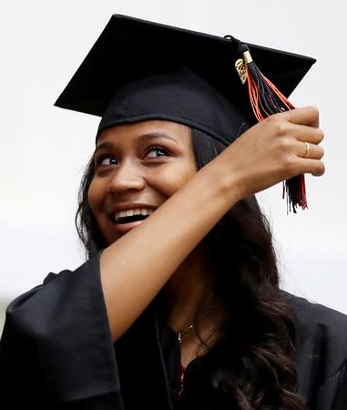062320 McH West Grads (MA)