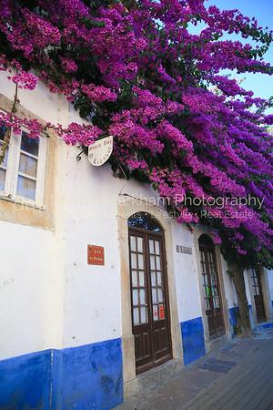 Obidos-Portugal