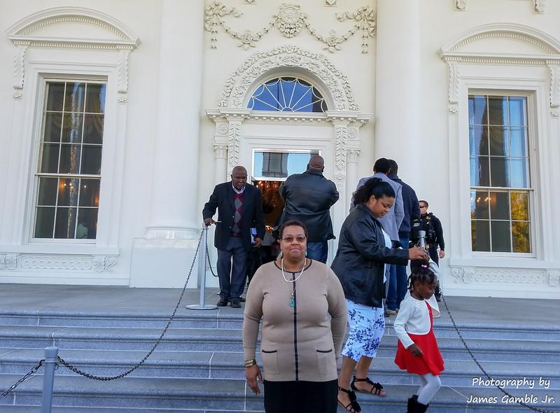 White-House-Tour-122143.jpg