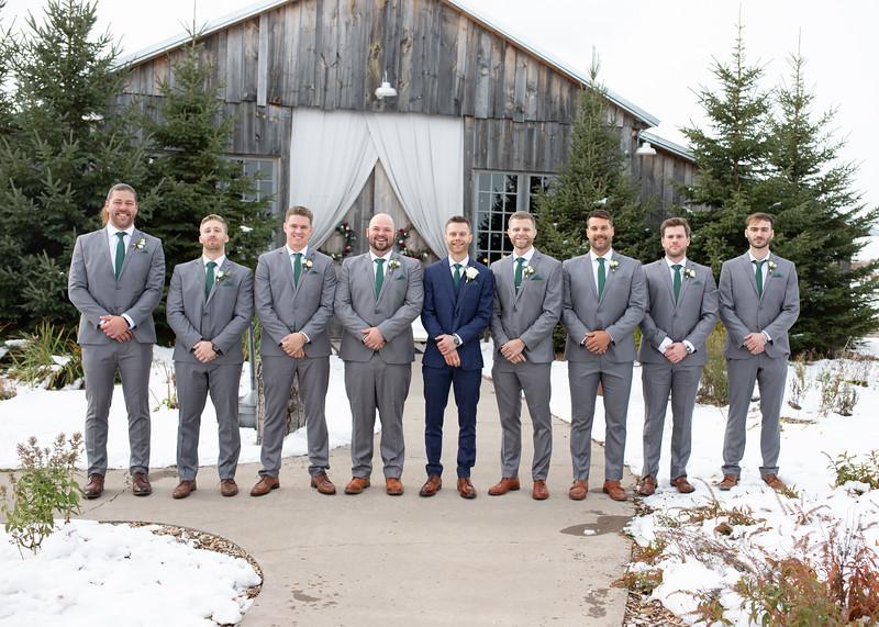 Blake Wedding-471.jpg