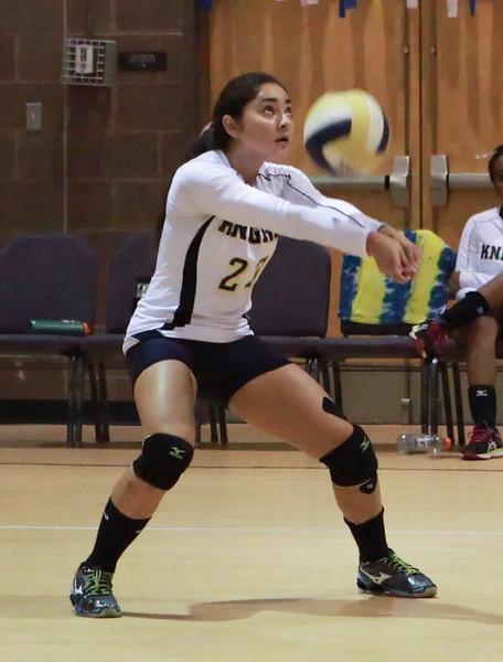 VCA-Volleyball-152.jpg