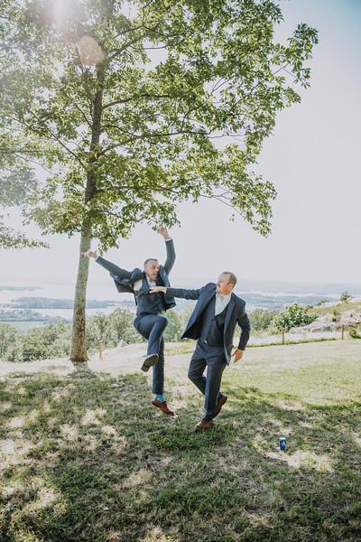 Goodwin Wedding-258.jpg