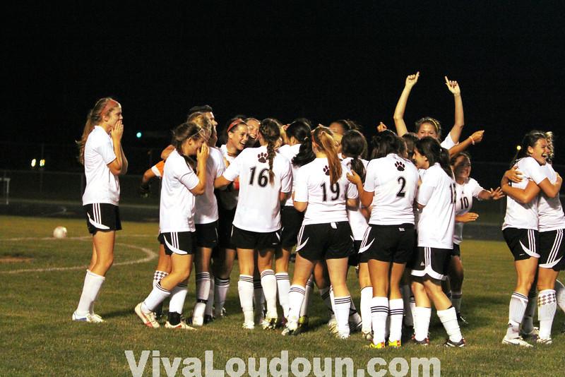 Heritage Girls Soccer 023.JPG