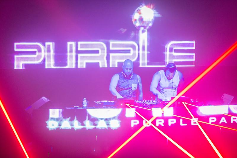purple-6520.jpg