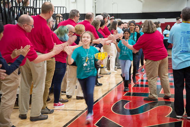 WI-FLL-Champs-5402.jpg
