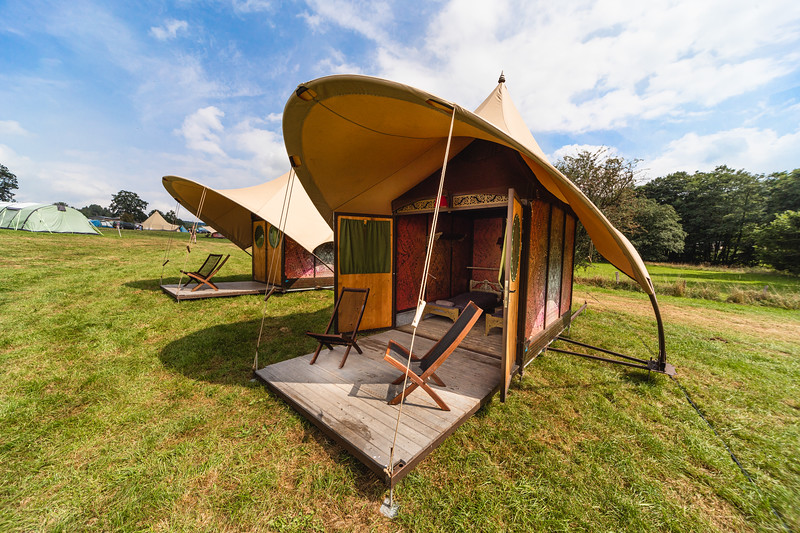 Camping F1 Spa Campsite-55.jpg