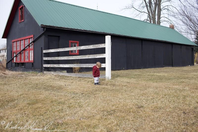 2010-03-11 at 12-02-45.jpg