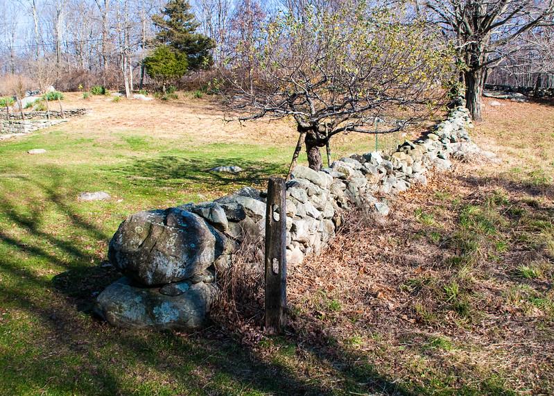 2009 Nov 22_Weir Farm_1369_edited-2.jpg