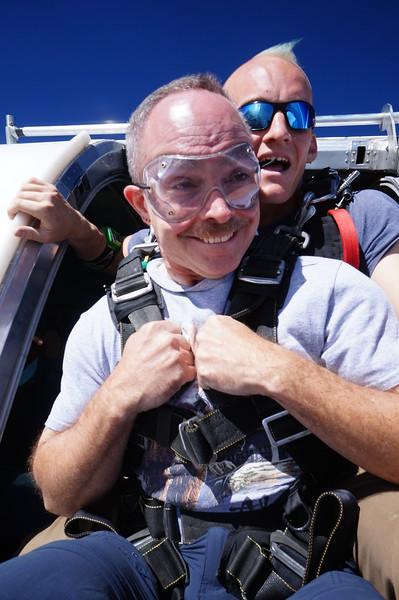 Brian Ferguson at Skydive Utah - 32.JPG