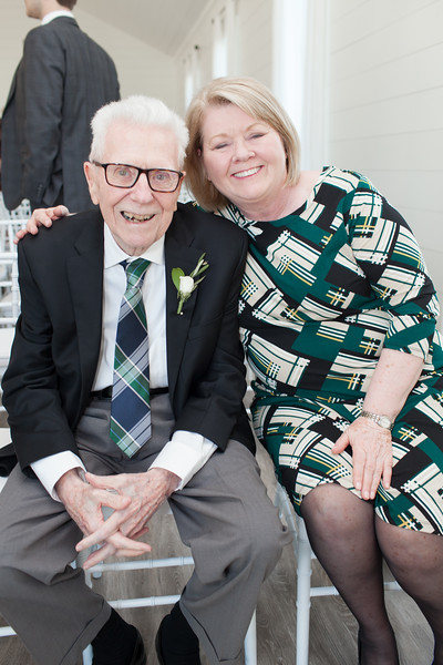 Houston Wedding Photography - Lauren and Caleb  (416).jpg