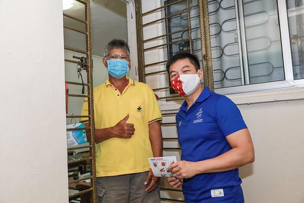 100820 - Adviser visit 59 Chai Chee Road