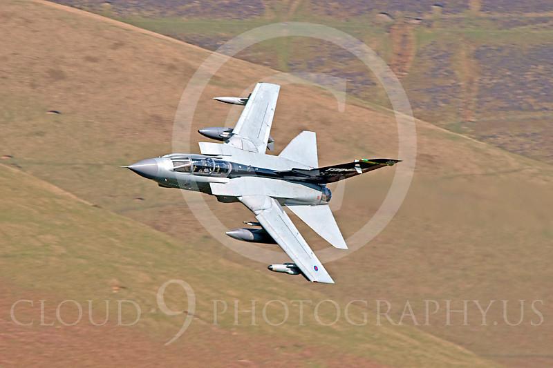 Panavia Tornado 00204 Panavia Tornado British RAF by Alasdair MacPhail.JPG