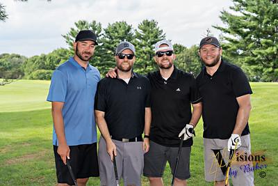 2018-Hall-Hughes-Memorial-Golf-Tournament-20180708