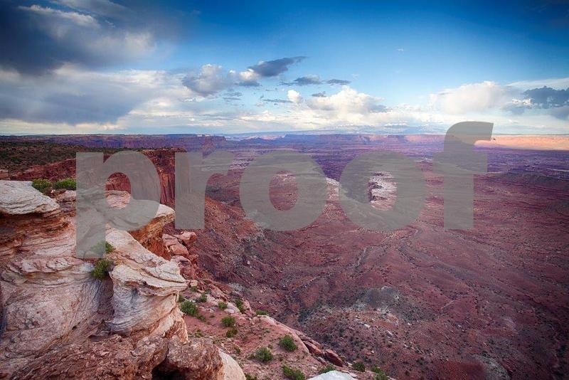 Canyonlands, Buck Canyon  6239_HDR.jpg