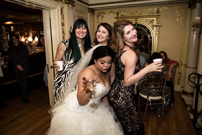 Heiser Wedding-364.jpg