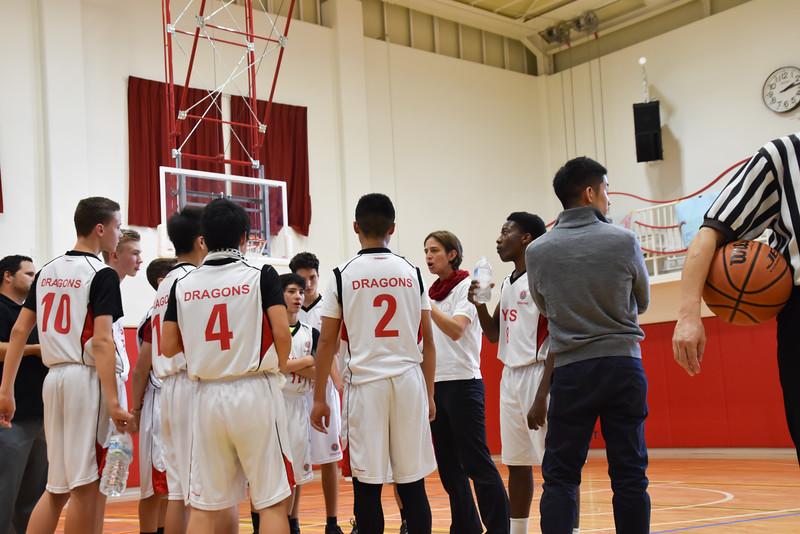 Sams_camera_JV_Basketball_wjaa-0472.jpg