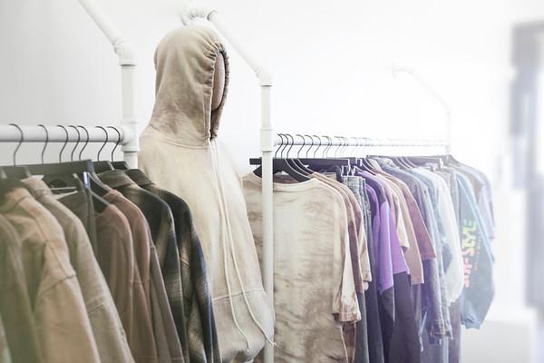 Fashion & Editorial