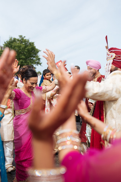 Le Cape Weddings - Shelly and Gursh - Indian Wedding and Indian Reception-309.jpg