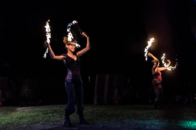 1416_Cirque de Fuego.jpg